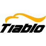 Tiablo