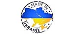 Український виробник