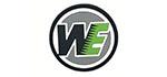 Wei-E Tech