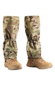 Гамаши, носки