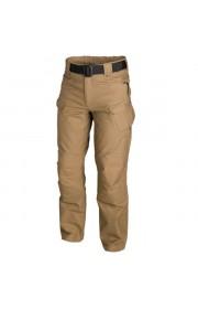Штаны, шорты, юбки