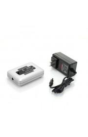 Аккумуляторы, зарядки