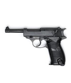ММГ Пистолет WALTHER P38