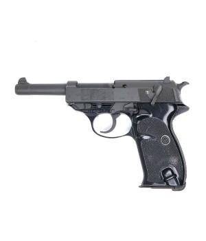 ММГ Пістолет WALTHER Р1/Р38