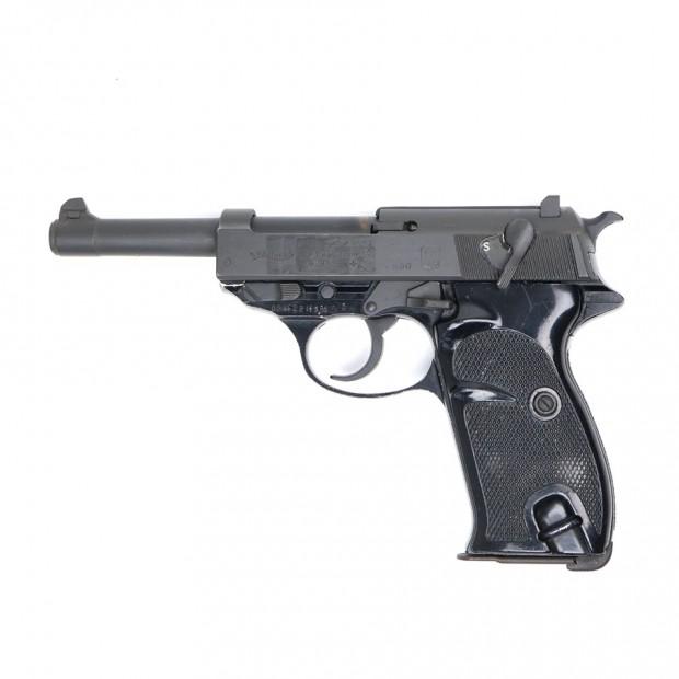ММГ Пистолет WALTHER Р1/Р38