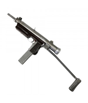 ММГ Пістолет-кулемет Sa.26