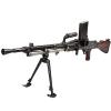 ММГ, Макети зброї