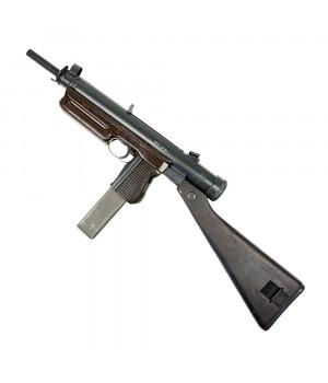 ММГ Пистолет-пулемёт SA-24