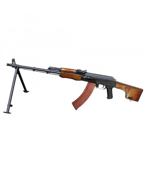 ММГ Кулемет РПК-74