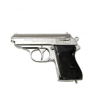 Пистолет WALTHER PPK 1931 г.