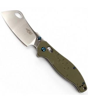 Нож Firebird F7551-GR