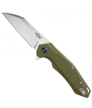 Нож Firebird FH31-GR