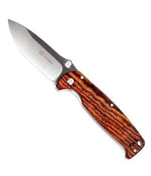 Нож Ganzo G742-1