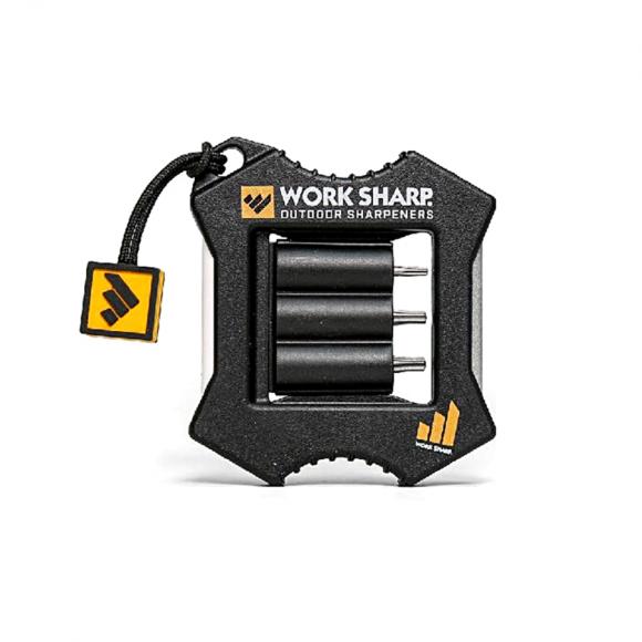 Точило Work Sharp Micro, WSEDCMCR
