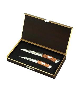 Набір ножів Grand Way 2004 в подарунковій коробці