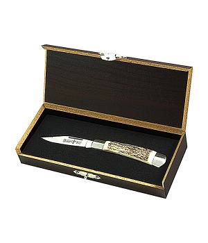 Нож Grand Way 7017 в подарочной коробке