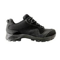 Кросівки Prime Material ML 027-023