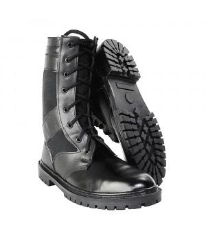 Ботинки JUNGLE type
