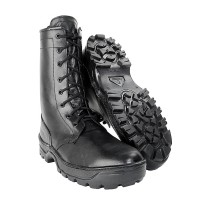 Ботинки COMBAT