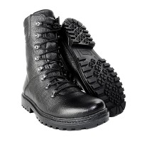 Ботинки М2000 type - утепленные