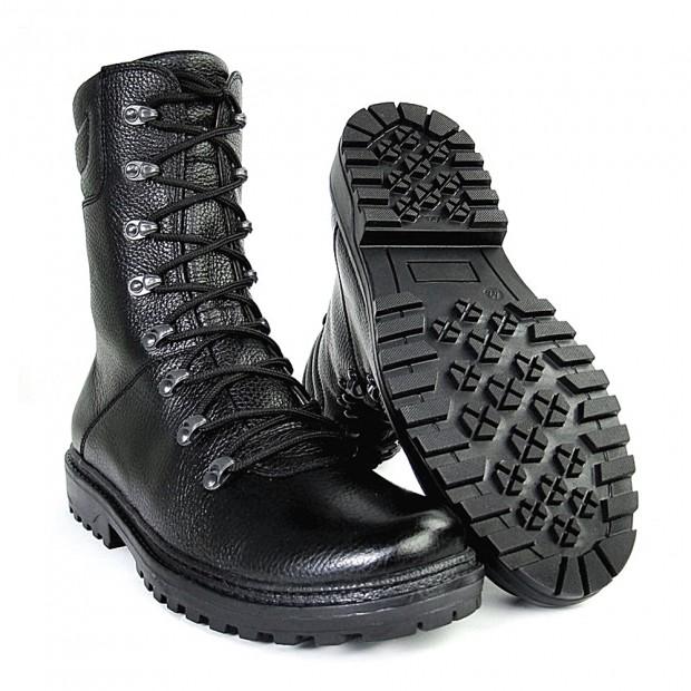 Ботинки М2000 type