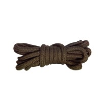 Шнурки HAIX - 210 см