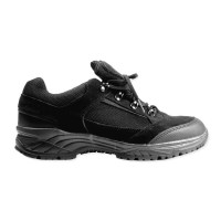 Кросівки Prime Material GL 005