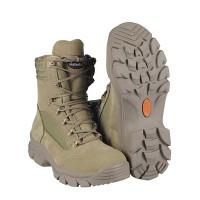 Ботинки Prime Material GL 007