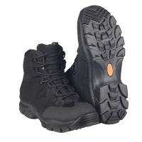 Ботинки Prime Material GL 008
