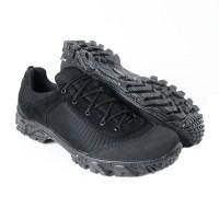Кросівки Prime Material GL020
