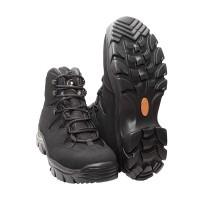Ботинки Prime Material GL 208