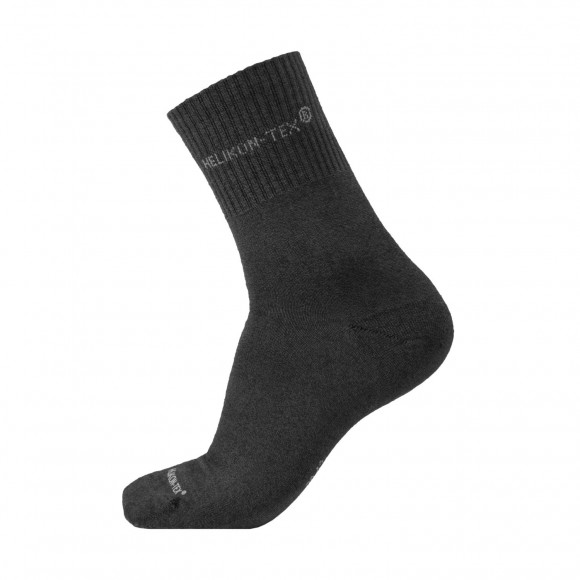 Шкарпетки All Round - 3 пари
