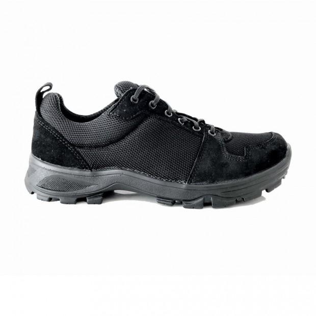 Кросівки Prime Material ML 028-023