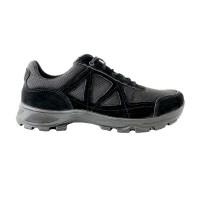 Кросівки Prime Material ML 029-043