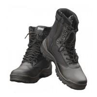 Ботинки Mil-Tec TACTICAL