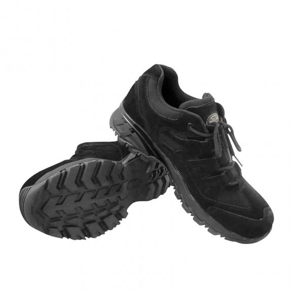 Кросівки Mil-Tec SQUAD 2.5