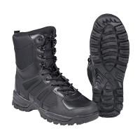 Ботинки Mil-Tec COMBAT Gen.II