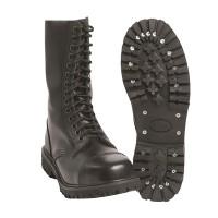 Ботинки Mil-Tec INVADER 14.0