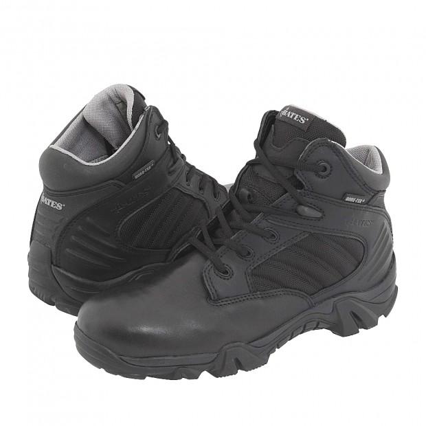 Ботинки Bates GX-4