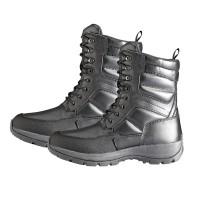Ботинки GK PRO GroudSpeed Waterproof 07FCW