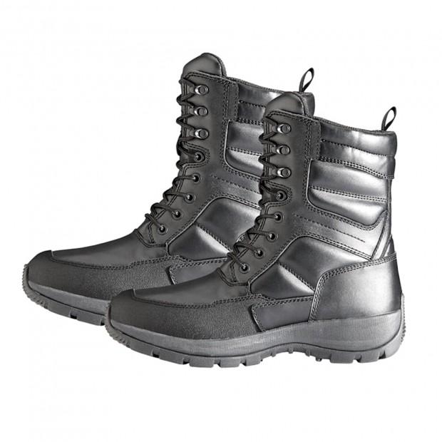 Черевики GK PRO® GroudSpeed Waterproof 07FCW  ee0865965644b