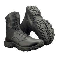 Ботинки Magnum COBRA 8.0 V1