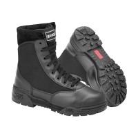Ботинки Magnum CLASSIC