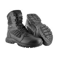 Ботинки Magnum LYNX 8.0