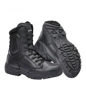 Черевики Magnum VIPER PRO 8.0 Leather WP EN 57204fbfc1e1c
