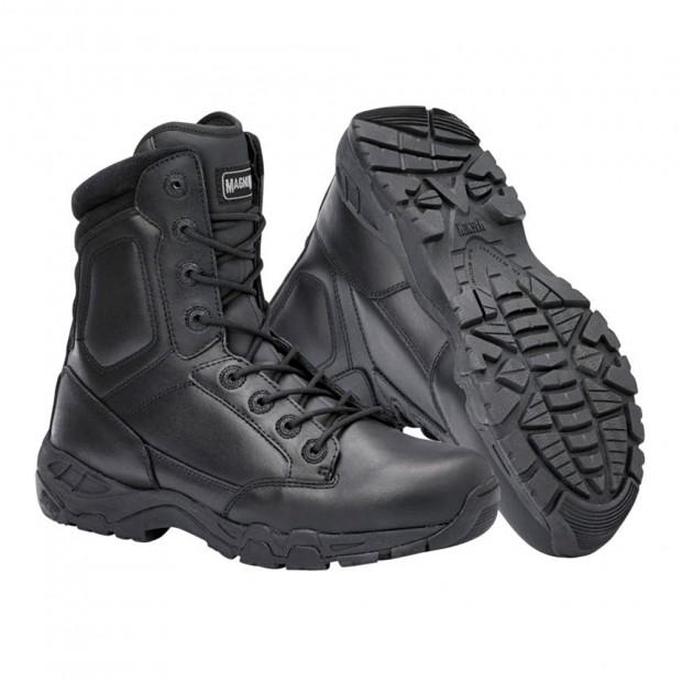 Черевики Magnum VIPER PRO 8.0 Leather WP EN