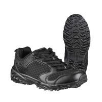 Кросівки Mil-Tec BW