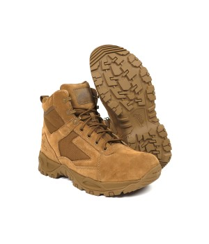 Ботинки SENTINEL MID