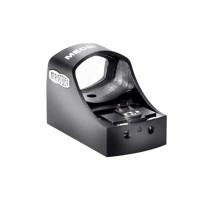 Прицел коллиматорный MEOPTA MeoSight III 30 3MOA