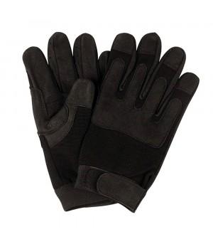 Перчатки US ARMY